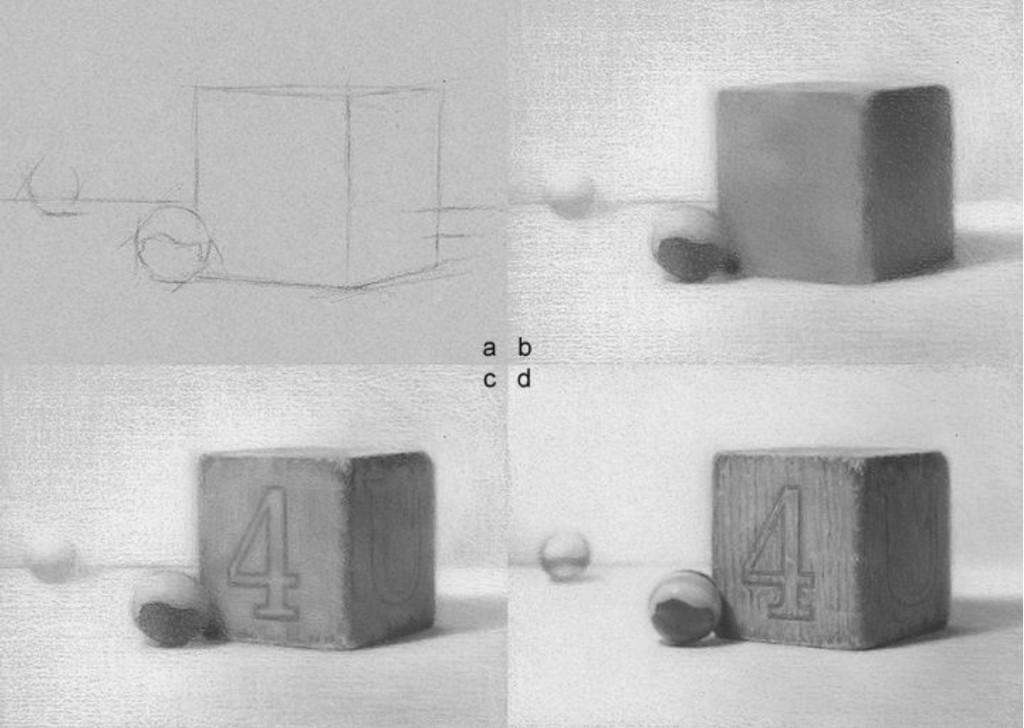 Illustration1a