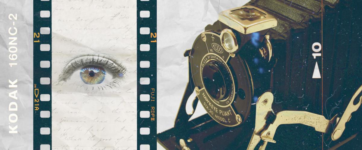 "The ""Pitfalls"" of reading about Photography ""Pitfalls"""