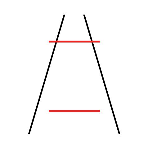 Ponzo_Illusion
