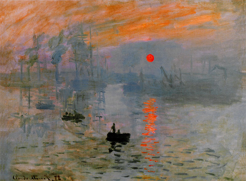 monet_impression_sunrise_l