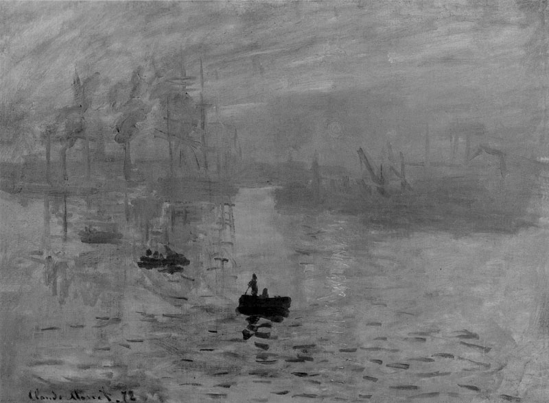 monet_impression_sunrise_l_BW